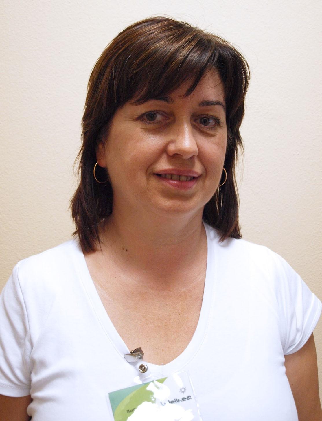 Mária Lakyová;